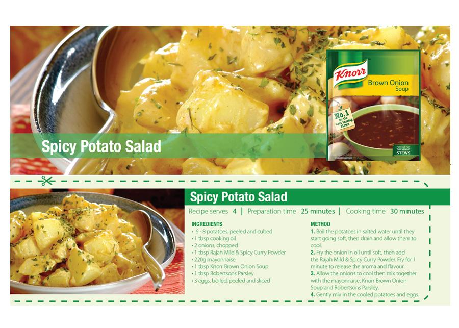 Spicy-Potato-Salad1